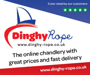 Dinghy Rope Jan 2018 - 300x250