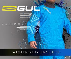 Gul 2017 Drysuit 300x250 1