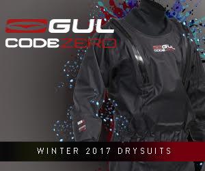 Gul 2017 Drysuit 300x250 2
