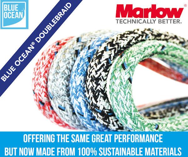 Marlow 2020 Blue Ocean Doublebraid - 600x500
