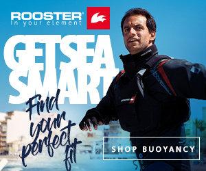 Rooster GETSEASMART 300x250