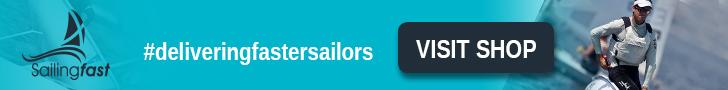 Sailingfast 2018 2 728x90
