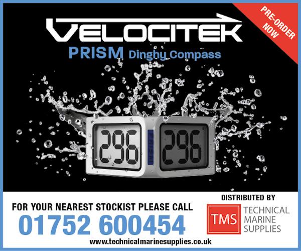 TMS Velocitek Prism 600x500