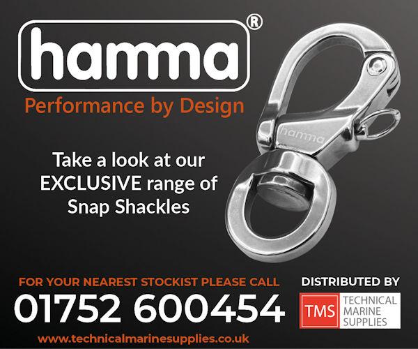 TMS 2020 October - Hamma Snaps - 600x500