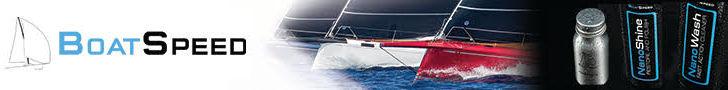 BoatSpeed 2020 FOOTER