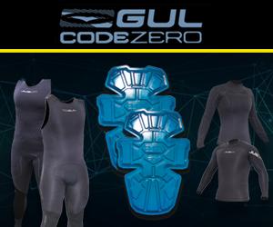 Gul 2018 Code Zero 300x250