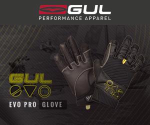 Gul 2018 Evo Pro 300x250