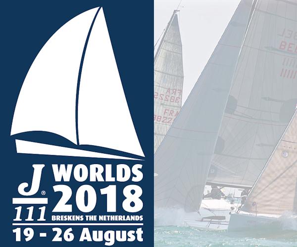 J111 Worlds 2018 Retina MPU