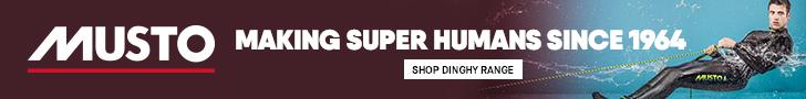 Musto 2017 728x90 Superhuman