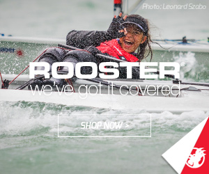 Rooster 2016 Ace