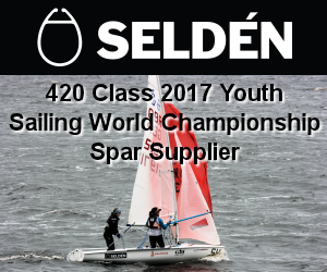Selden Youth Worlds 2017