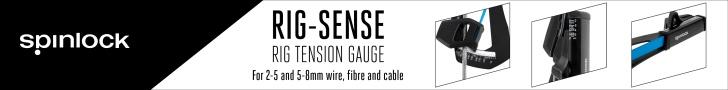 Spinlock - Rigsense - 728x90
