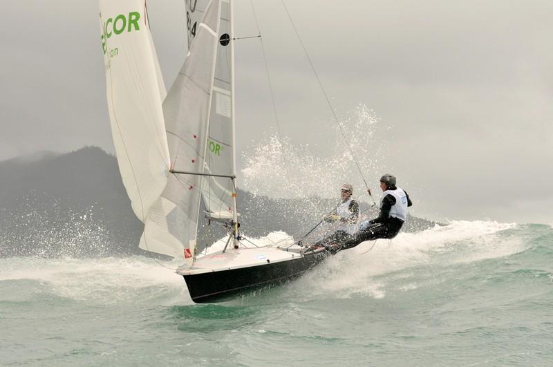 505 (dinghy)