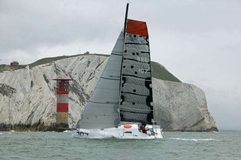 """© Hamo Thornycroft / <a target=""""_blank"""" href=""""http://www.yacht-photos.co.uk"""">www.yacht-photos.co.uk</a>"""