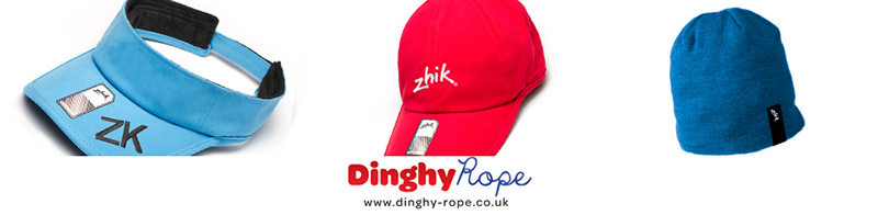 Zhik sailing gifts for under £25