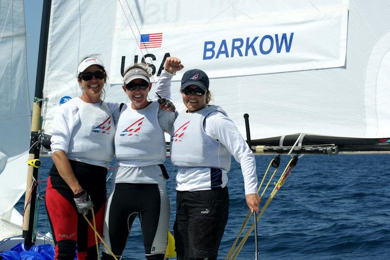 princess sofia. Sally Barkow, Elizabeth Kratzig-Burnham and Alana O#39;Reilly win the Women#39;s Match Racing at the Princess Sofia Trophy