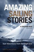 Amazing Sailing Stories - photo © Fernhurst Books
