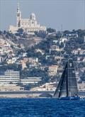 © Jesus Renedo / GC32 Racing Tour