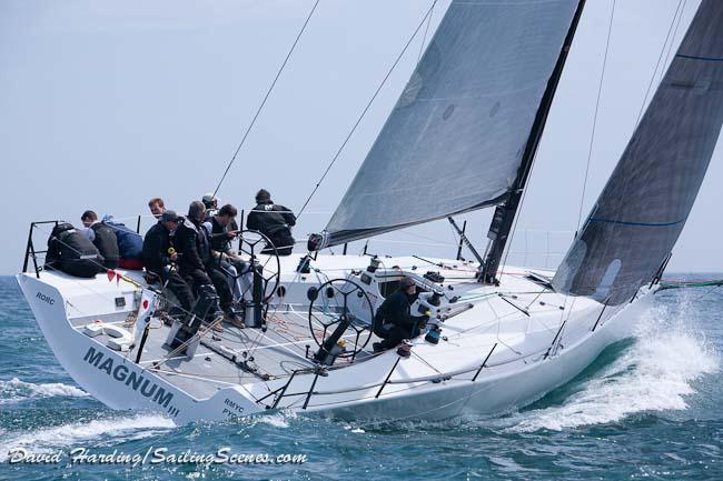 International Yacht Paints Australia