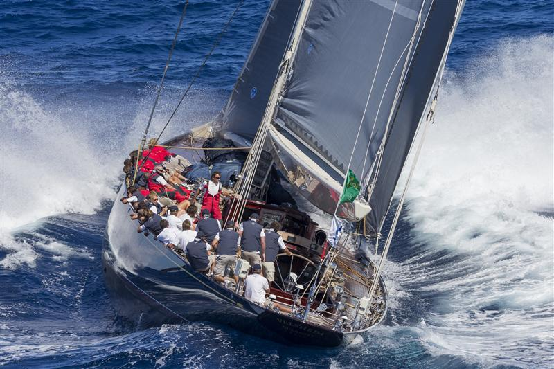 j class racing sardinia porto cervo - photo#6