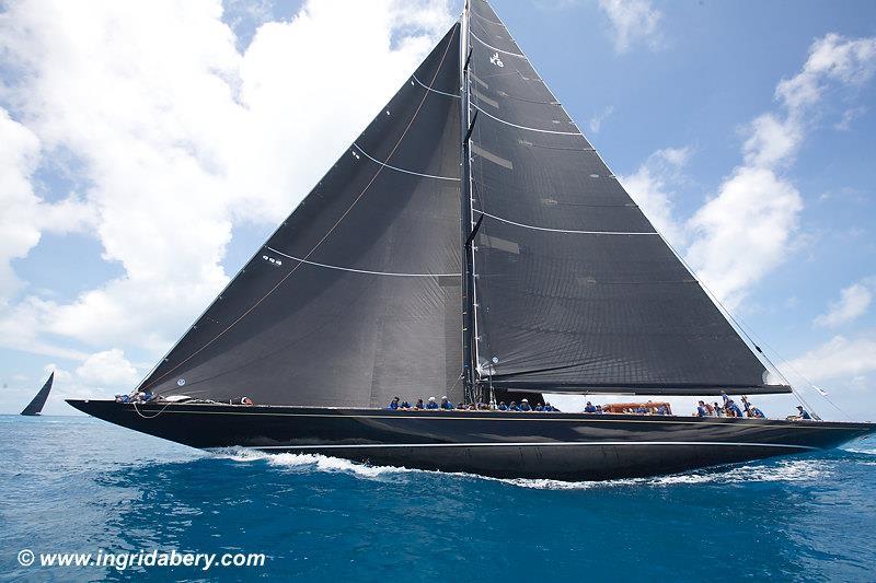 j class regatta sardinia - photo#16