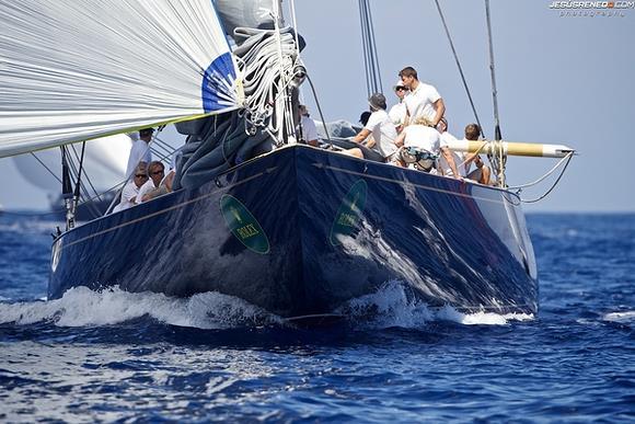 j class racing sardinia porto cervo - photo#5
