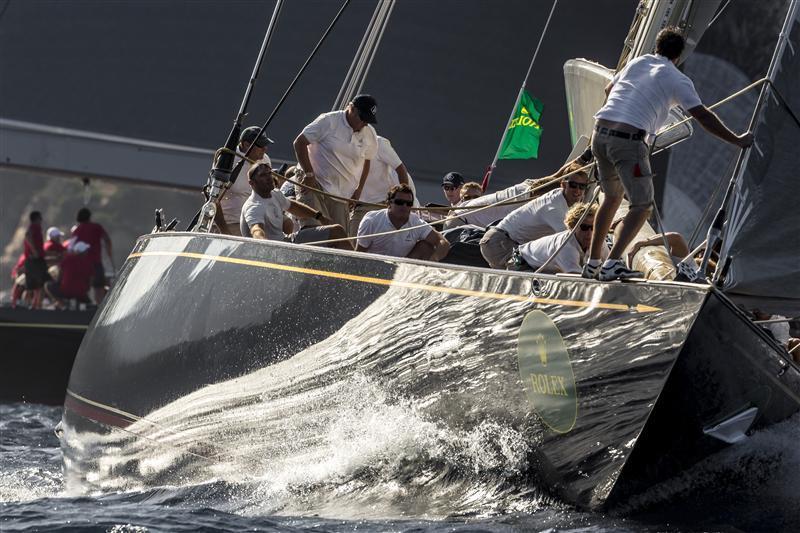 j class racing sardinia porto cervo - photo#10
