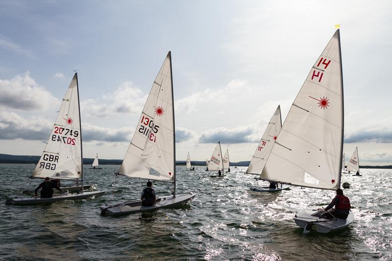 adidas Poole Week 2017 day 3 - photo © John Linford
