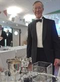 LTSC Club Champion, Richard Russell - photo © Wendy Collyer