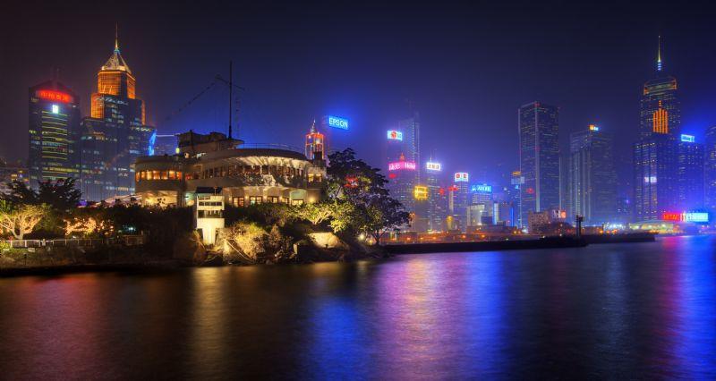 J24 For Sale >> Royal Hong Kong Yacht Club