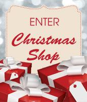 P&B Christmas Shop!