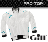 Gill Pro Top!