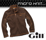 Micro Knit!