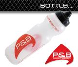 P&B Bottle!
