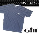 UV Top!