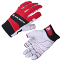 Rooster Tacktile Pro 2 Finger Cut Glove