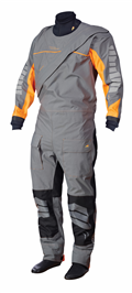 Crewsaver Phase2 Drysuit