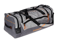 Crewsaver Phase2 Wet/Dry Bag