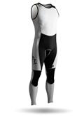 Zhik Hybrid Skiff Suit