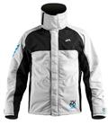 Zhik ASH 801 Isotak Jacket
