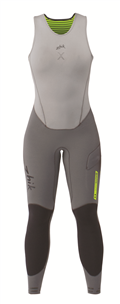 Zhik Women's Superwarm Skiff Suit