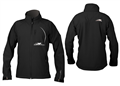 Magic Marine Twister Softshell Jacket