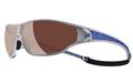 Adidas Tycane Pro eyewear