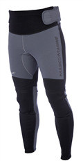 Magic Marine Protector Pant Long