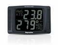 Raymarine T215 Multifunctional Dual Wireless Maxi Display