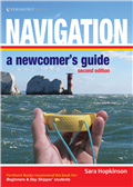 Navigation: A Newcomer's Guide by Sara Hopkinson