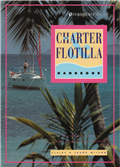 The Charter & Flotilla Handbook by Claire Wilson & Frank Wilson