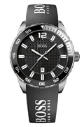 BOSS Black Mens watch 1512888