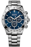BOSS Black Mens watch 1512963
