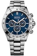 BOSS Black Mens watch 1512963